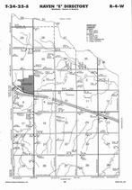 Map Image 053, Reno County 2007