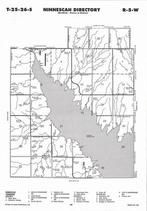 Map Image 068, Reno County 2007