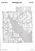 Map Image 070, Reno County 2007