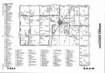 Map Image 076, Reno County 2007