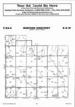 Map Image 080, Reno County 2007