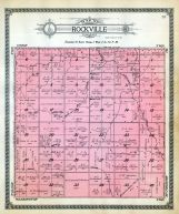 Rockville Township, Rice County 1919