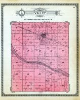 Valley Township, Rice County 1919