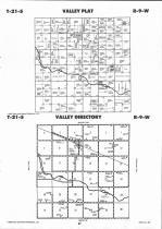 Map Image 010, Rice County 1992