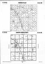 Map Image 012, Rice County 1992
