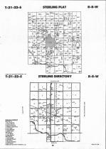 Map Image 014, Rice County 1992