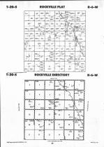 Map Image 016, Rice County 1992