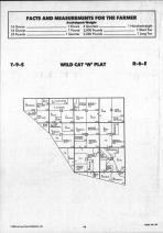 Map Image 010, Riley County 1989