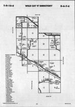 Map Image 012, Riley County 1989