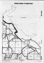 Map Image 020, Riley County 1989