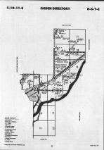Map Image 028, Riley County 1989