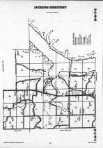 Map Image 029, Riley County 1989