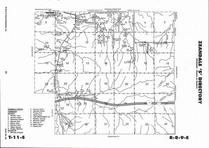 Map Image 001, Riley County 2007