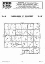 Map Image 013, Riley County 2007