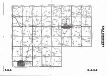 Map Image 014, Riley County 2007