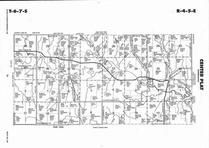 Map Image 016, Riley County 2007