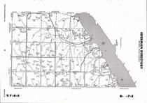 Map Image 021, Riley County 2007