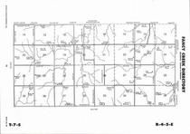 Map Image 022, Riley County 2007