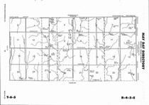 Map Image 029, Riley County 2007