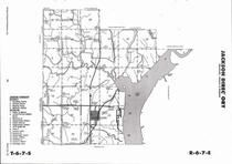 Map Image 034, Riley County 2007