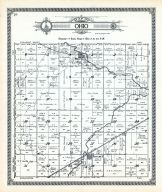 Ohio Township, Saline County 1920