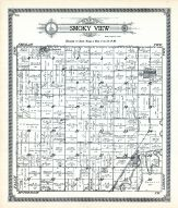 Smoky View Township, Saline County 1920