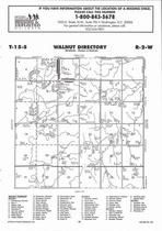 Map Image 007, Saline County 2007