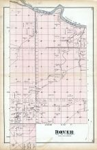 Dover, Shawnee County 1873