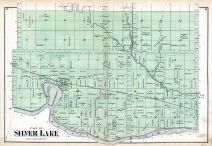 Silver Lake 2, Shawnee County 1873