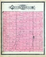 Jackson Township, Sumner County 1902