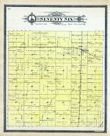 Seventy Six Township, Sumner County 1902