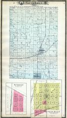 South Haven Township, Riverdale, South Haven, Sumner County 1902