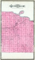 Maple Hill Township, Willard, Wabaunsee County 1902