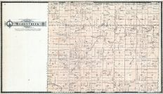Mission Creek Township, Wabaunsee County 1902