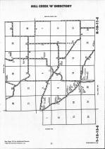 Map Image 041, Wabaunsee County 1992