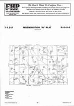Map Image 014, Wabaunsee County 2007