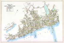 Provincetown Town 1, Barnstable County 1905