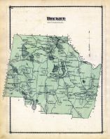 Becket, Berkshire County 1876