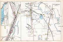 Pittsfield 10 - South, Berkshire County 1904