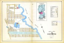Fall River City 5, Bristol County 1895