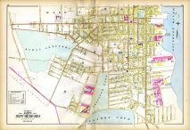 New Bedford City 3, Bristol County 1895