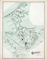Cliftondale, Essex County 1884