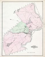 Haverhill City 2, Essex County 1884