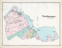 Newburyport 1, Essex County 1884