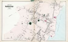 Newburyport City 1, Essex County 1884