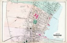 Newburyport City 4, Essex County 1884