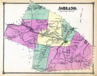 Ashland, Middlesex County 1875