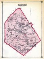 Lexington, Middlesex County 1875