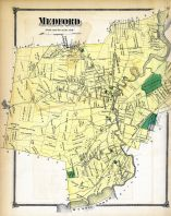 Medford, Middlesex County 1875