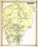 Reading, Middlesex County 1875